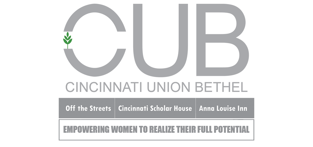 Cincinnati Union Bethel