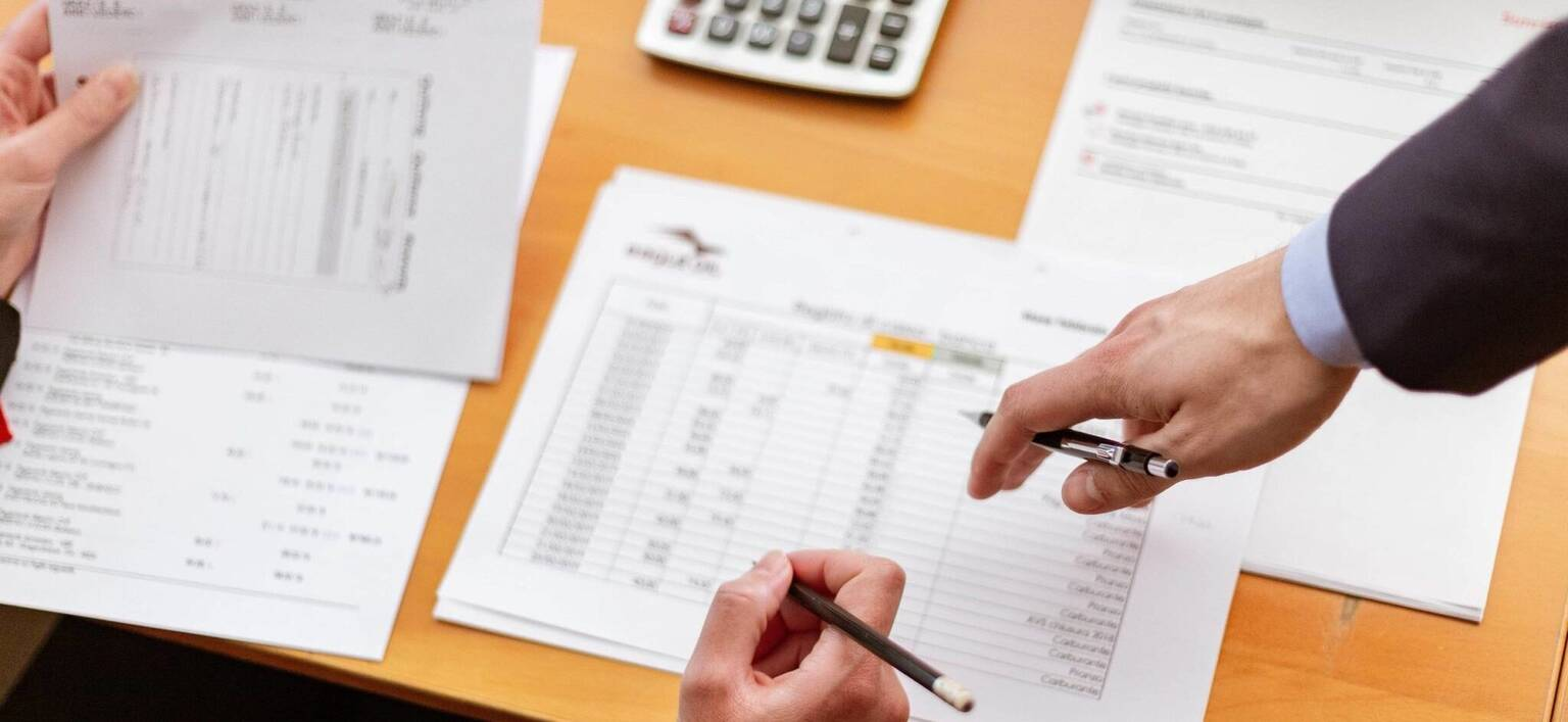 commercial property insurance rating analysis